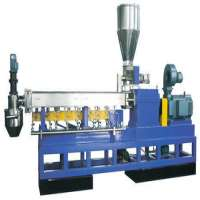 Extruder Machine Manufacturers