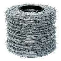 Agricultural Wire Manufacturers