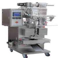 Automatic Powder Packing Machine Manufacturers