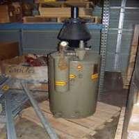 Acetylene Generator Manufacturers