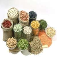 Food Grains Manufacturers