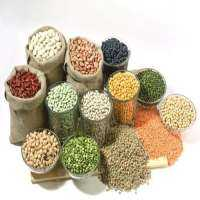 Food Grains Manufacturers