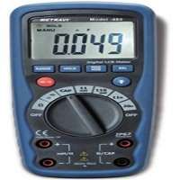 Digital LCR Meter Manufacturers