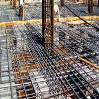 RCC Work Manufacturers