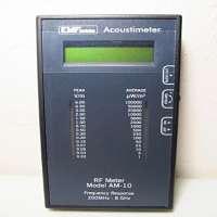 RF Meter Manufacturers