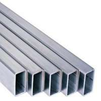 Metal Square Pipe Importers