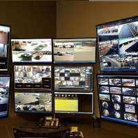 视频监控系统 制造商