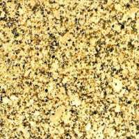 Ally Yellow Granite Manufacturers