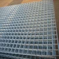 电焊网面板 制造商