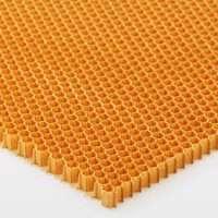 蜂蜜梳子材料 制造商