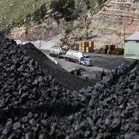 USA Coal Manufacturers