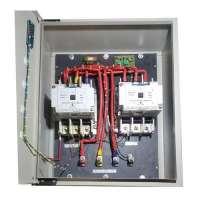 双电源自动转换开关 制造商