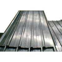 铝屋面 制造商