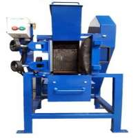 Laboratory Jaw Crusher Importers