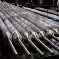 Reformer Tube Manufacturers