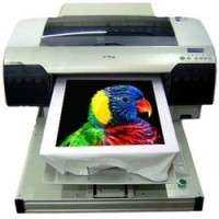 Sublimation Printing Machine Manufacturers