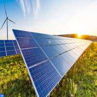 Solar Energy Projects Manufacturers