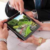 Landscape Consultancy Services Manufacturers