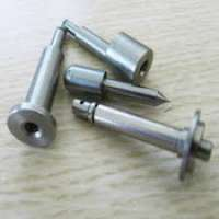 Precision Hardware Fittings Manufacturers