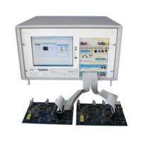 PCB Diagnostic System Manufacturers