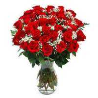 Rose Bouquet Manufacturers