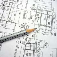 Engineering Documentation Services Manufacturers