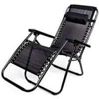 Folding Lounge Chair Manufacturers