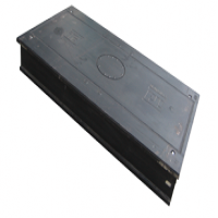 Weigh in Motion System Manufacturers