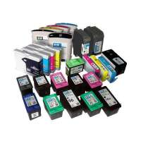 Inkjet Cartridges Manufacturers