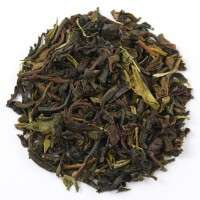 Nilgiri Tea Manufacturers
