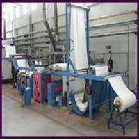 Singeing Machine Manufacturers
