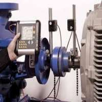 Laser Alignment Services Manufacturers