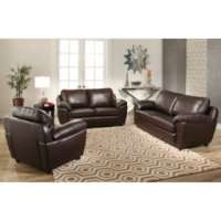 Leather Furniture Set Manufacturers
