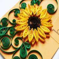 Quilling Paper Manufacturers