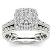 Wedding Rings Manufacturers