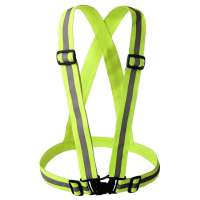 Reflective Belt Manufacturers