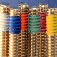 螺纹密封剂 制造商