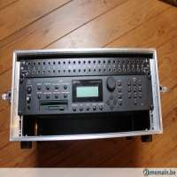Sampling Instrument Manufacturers