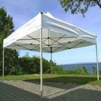 Folding Canopy Manufacturers