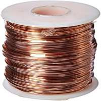 Raw Copper Wire Manufacturers