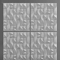 Decorative Wall Panel Manufacturers