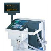 Surgical & ICU Equipments From Trusted Manufacturers And