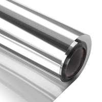 UV Control Film Manufacturers
