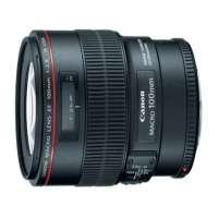 Camera Macro Lens Manufacturers