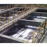 Sludge Treatment Plant Manufacturers