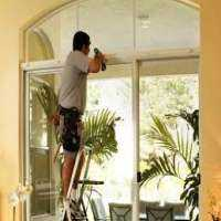 窗户治疗服务 制造商