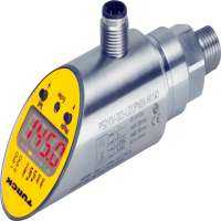 液压传感器 制造商