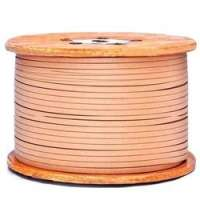 Paper Insulated Copper Strips Manufacturers