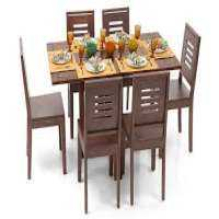 Dining Furniture Manufacturers