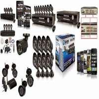 Spy Surveillance Equipment Manufacturers